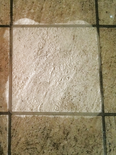 Water pressure cleaning services sydney 39 s east area - Get rid limestone stains ...